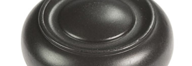 Belwith Finish: Oil-Rubbed Bronze (10B)
