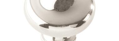 Belwith Finish: Polished Nickel (14)