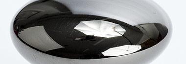 Berenson Finish: Black Nickel (98)