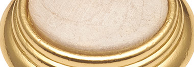Belwith Finish: Frosted Maple (FM)