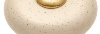 Belwith Finish: Oatmeal (OM)