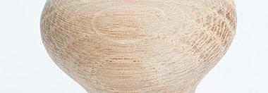 Berenson Finish: Unlacquered Red Oak (SRO)
