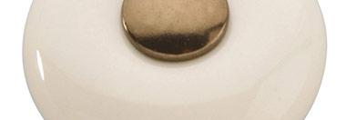 Belwith Finish: Veneti Bronze with Light Almond (VBZLAD)
